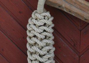 stor knut